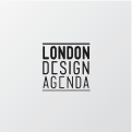 Home Page bn square london design agenda