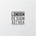 Home Page bn square london design agenda