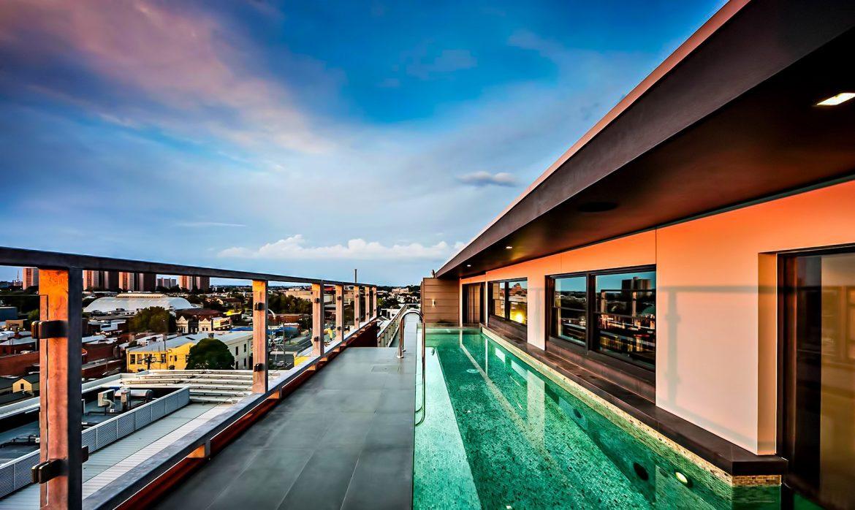 Cubo-Penthouse-59-Coppin-Street-Richmond-Melbourne-Victoria-Australia-Luxury-Urban-Lifestyle-Aussie-Living