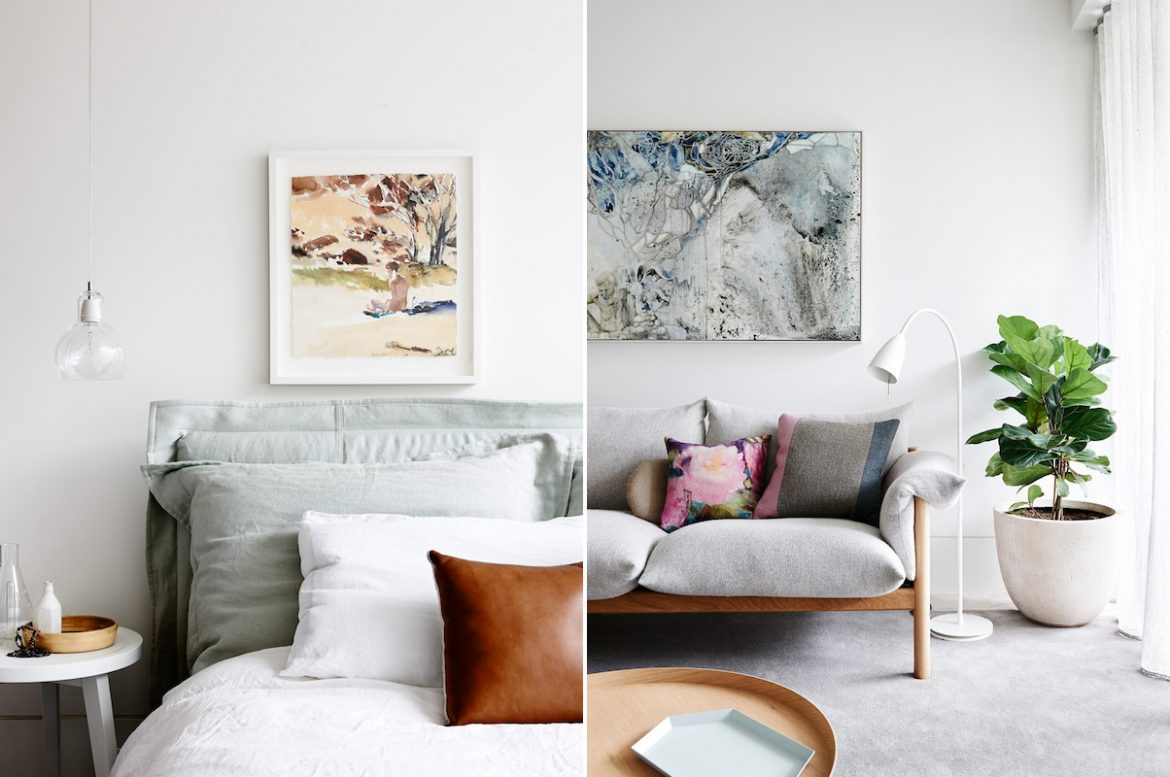 MELBOURNE-HOME-Room-Aussie-Living  MELBOURNE HOME – WHEN THERE IS TRUST BETWEEN INTERIOR DESIGNER AND THE CLIENT MELBOURNE HOME Room Aussie Living
