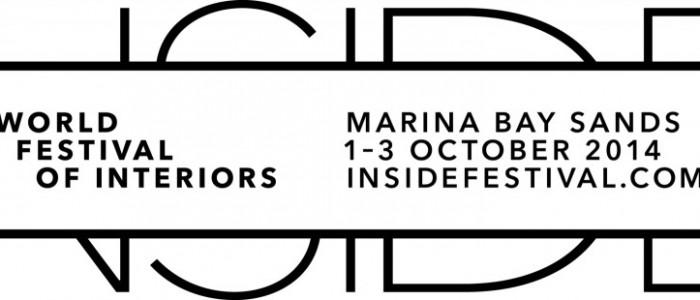 Australian nominees in the INSIDE World Festival of Interiors 2014