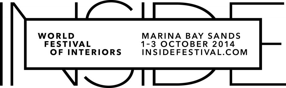Australian nominees in the INSIDE World Festival of Interiors 2014  Australian nominees in the INSIDE World Festival of Interiors 2014 Australian nominees in the INSIDE World Festival of Interiors 2014