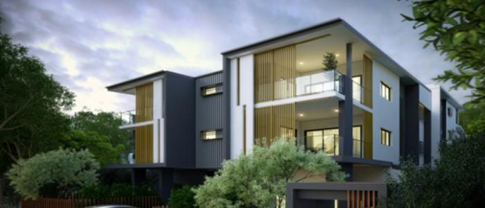 Brisbane's New Luxury Hotspot