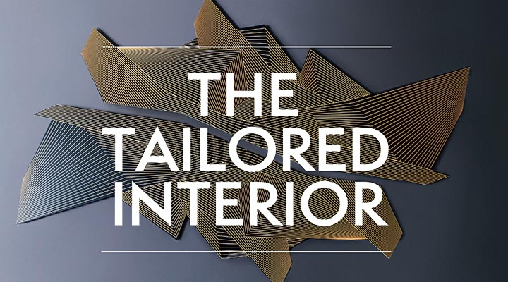 Greg Natale Special Project – The Tailored Interior capa5