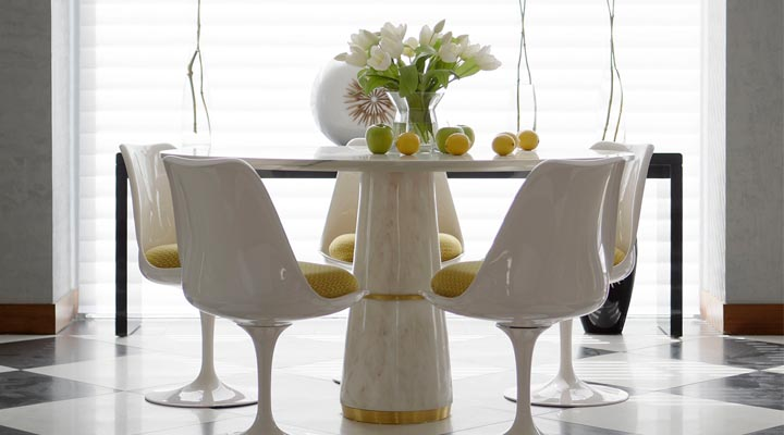 TOP 10 best dining tables TOP 10 best dining tables