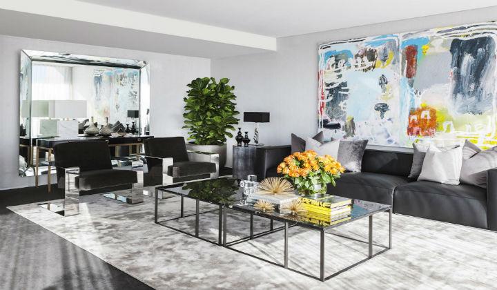 The 5 best interior designers in australia - aussie living  Top 5 Interior designers in Australia The 5 best interior designers in australia aussie living