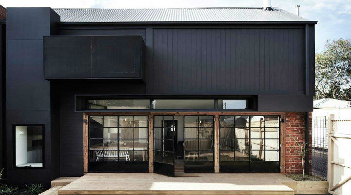 Whiting-Architects-AussieLiving-feature