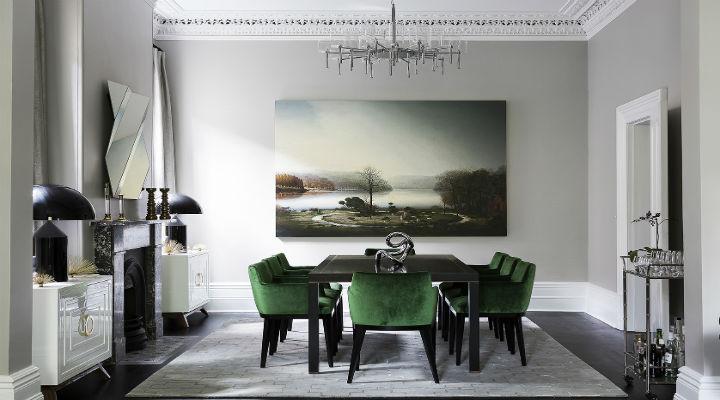brendan wong design - Aussie Living  Brendan Wong Design brendanwongdesign Aussie Living feature
