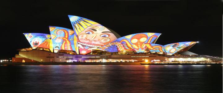 Kelvin Ho Ballet  The Australian Ballet Designed for the first time by Architect Kelvin Ho Kelvin Ho Ballet
