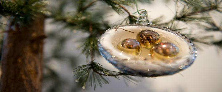 glass-blown-christmas-ornaments  Christmas Ornaments – Celebrate in Style glass blown christmas ornaments