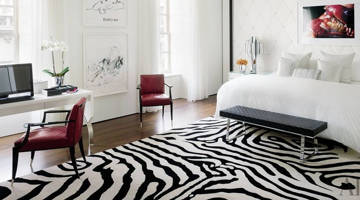 Patterned Modern Rugs Aussie Living