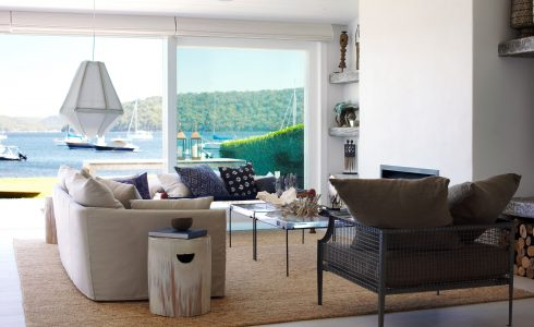 Australian Best Interiors