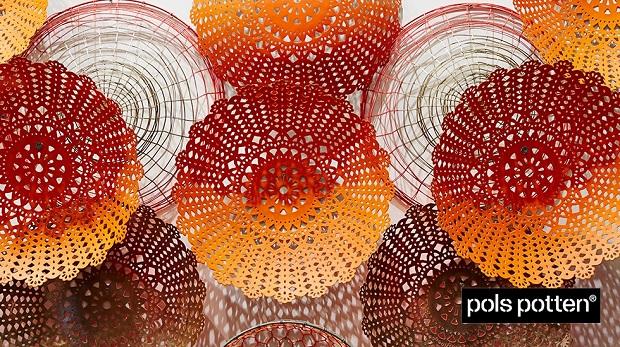 Exhibitions-You-Can-See-During-Maison-Et-Objet-Paris-4