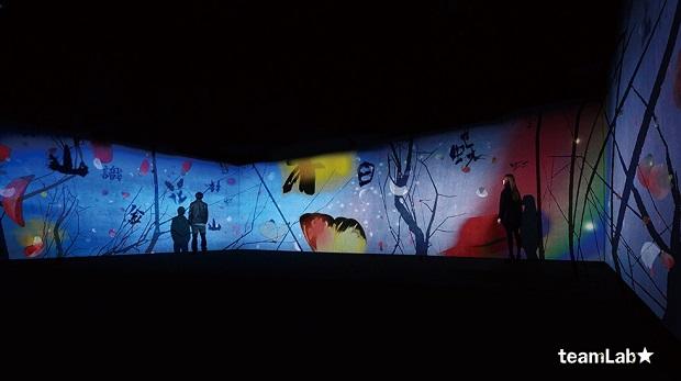 Exhibitions-You-Can-See-During-Maison-Et-Objet-Paris-5