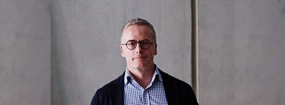 Paul Hecker