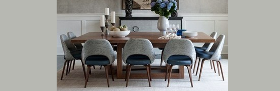 TOP 20 Modern Dining Chairs capa13