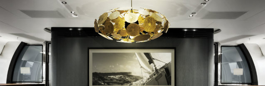 TOP 20 MODERN SUSPENSION LAMPS FOR YOUR INTERIOR DECORATION capa14