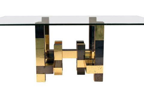 Top 20 Modern Dining Tables for your living room
