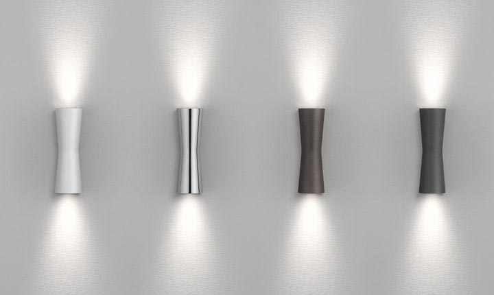 Top 25 Modern Sconces to decorate your space capa6