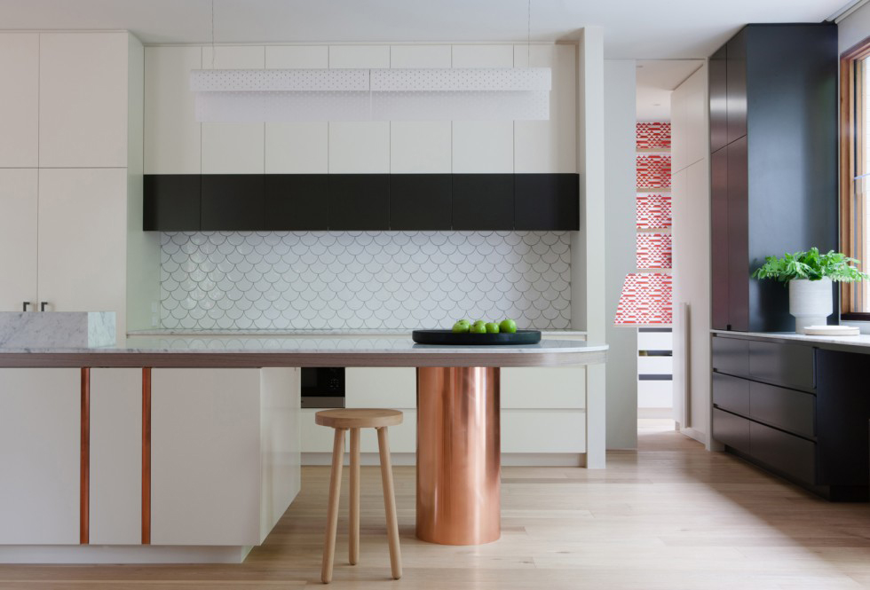 Top 5 Interior Designers to Watch in 2016 Fiona Lynch Projects 21 e1455723301391