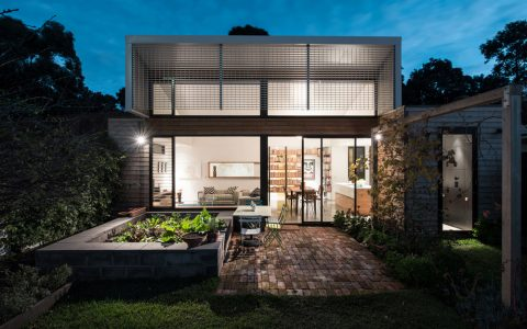 Flemington-Residence_16  TOP 5 Projects by Technē Architecture + Interior Design Flemington Residence 16 480x300