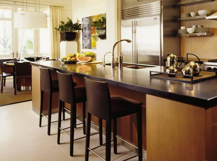 Home Page Modern Counter Stools 740x550