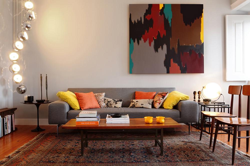 TOP 5 Interior Design Trends for 2016 – Aussie Living | Australia ...