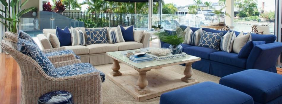 Top-10-Best-Interior-Designers-In-Australia-950x350