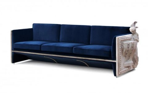 Top 10 Modern Sofas Ideas Versailles Sofa by Boca do Lobo e1456156348208 480x300
