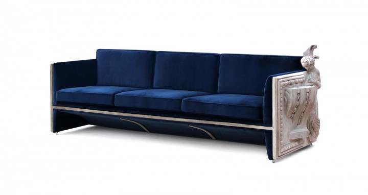 Home Page Versailles Sofa by Boca do Lobo e1456156348208