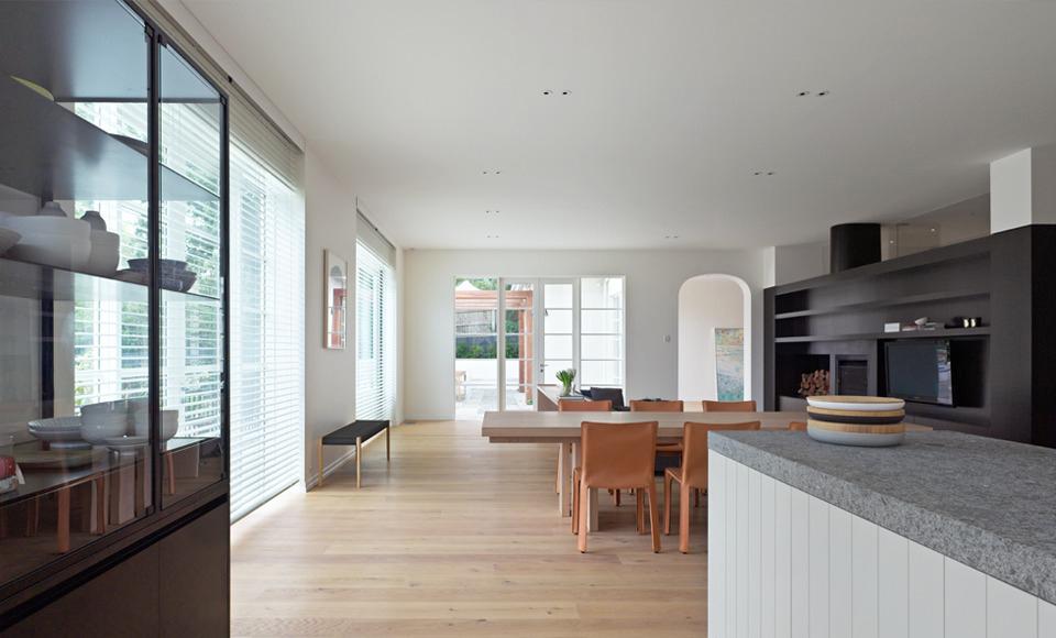 shareen-joel-design-t-residence-11