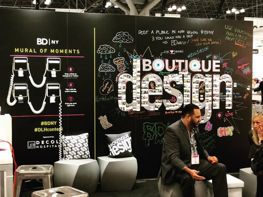 BDNY 2019 bdny 2019 BDNY 2019: what to expect from the 10th edition BDNY 2019