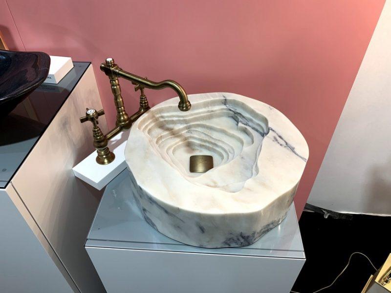 Maison Valentina - Luxury Bathroom Furniture