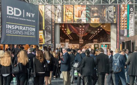 BDNY 2019 bdny 2019 BDNY 2019: what to expect from the 10th edition boutique design new york 1 480x300