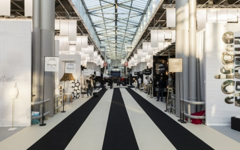 Maison et Object 2020 maison et objet 2020 Maison et Objet 2020: what we already know Maison et Objet 2020 What to Expect in January 1 480x300