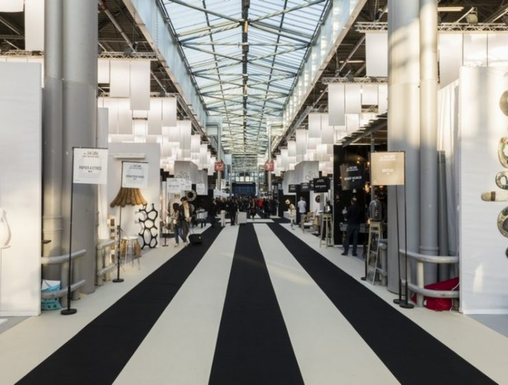 Home Page Maison et Objet 2020 What to Expect in January 1 740x560