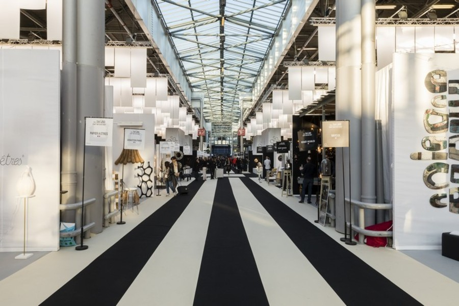 Maison et Objet 2020 maison et objet 2020 Maison et Objet 2020: what we already know Maison et Objet 2020 What to Expect in January 1