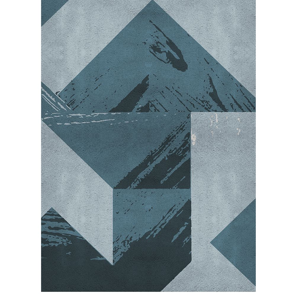 Classic Blue classic blue Classic Blue – Pantone Released the Color of the year 2020 calipso rugs from rug society