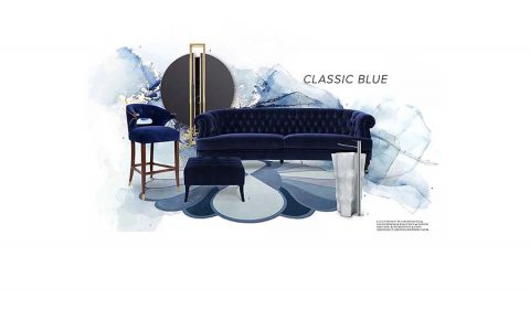 Classic Blue classic blue Classic Blue – Pantone Released the Color of the year 2020 classic blue 5 480x300