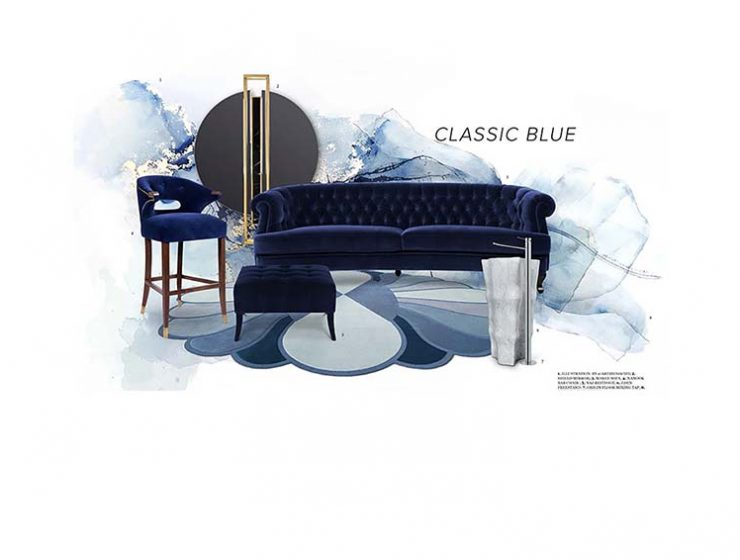 Home Page classic blue 5 740x560