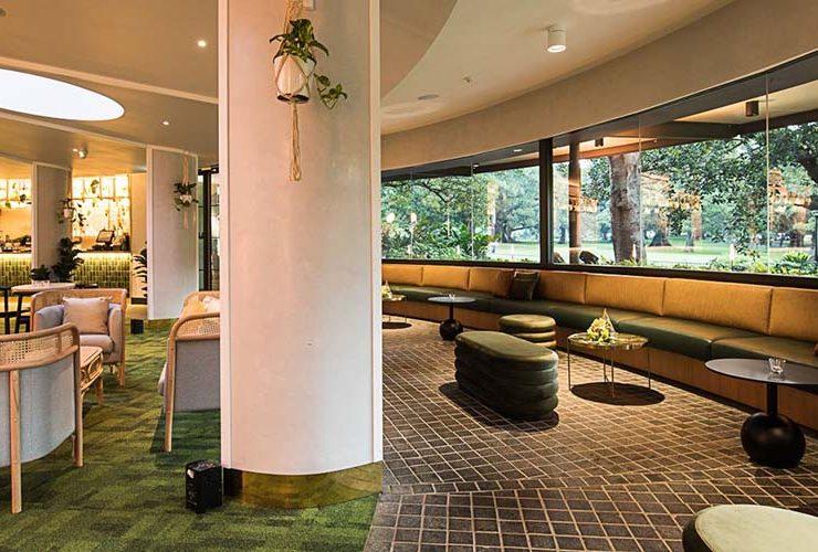 Home Page terrace best australian restaurants christmas 740x500