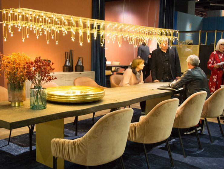 Home Page imm Cologne 2020 Start the Year with Brand New Informations 6 740x560