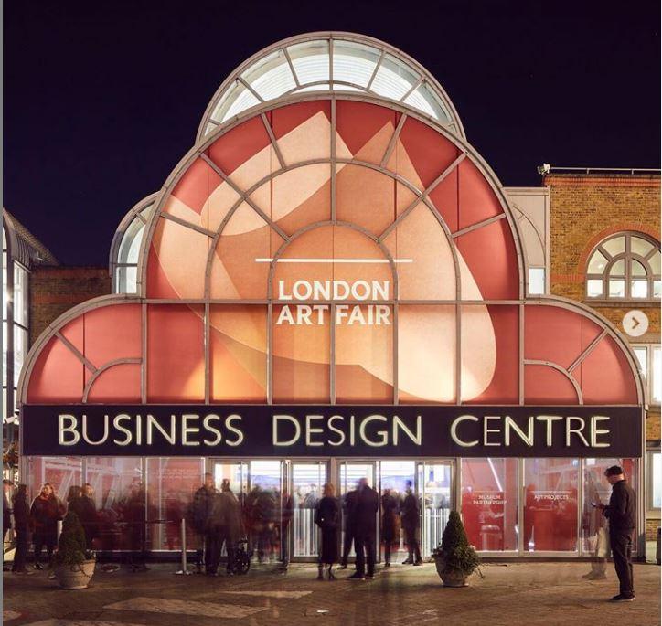 London Art Fair 2020 – the best of Modern and Contemporary Art london art fair 2020 London Art Fair 2020 – the best of Modern and Contemporary Art london art fair 2020 an event overseas