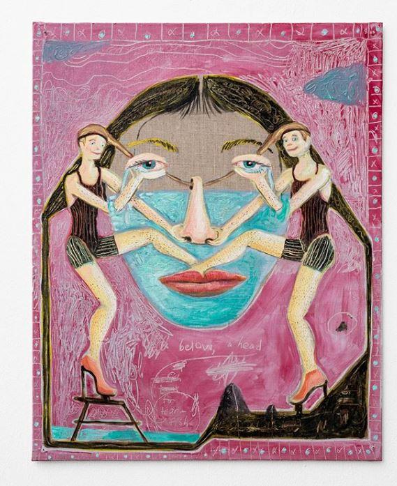 London Art Fair 2020 – the best of Modern and Contemporary Art