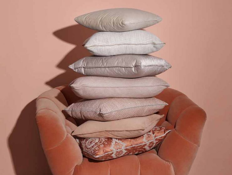 Home Page pillows cover 740x560