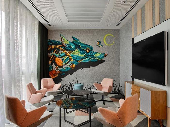 Top 5 Interior Designers top 5 interior designers Top 5 Interior Designers in Sydney siren design projects best interior designers australia