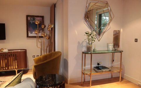 Covet London covet london Covet London – Get inside this awesome show flat Covet London The Refurnishing Extravaganza 2 1 480x300