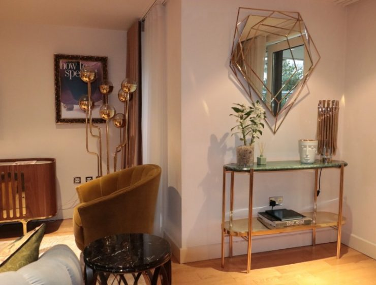 Home Page Covet London The Refurnishing Extravaganza 2 1 740x560