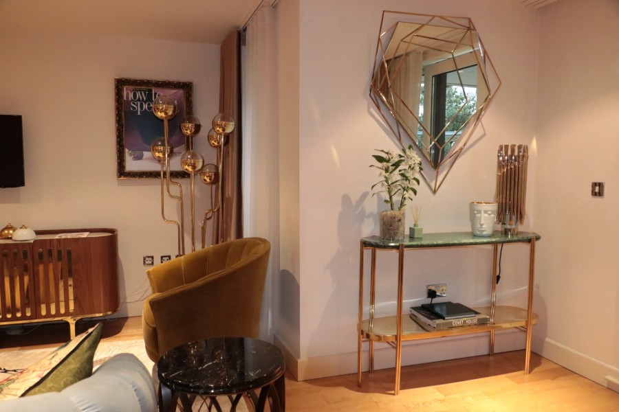 Covet London covet london Covet London – Get inside this awesome show flat Covet London The Refurnishing Extravaganza 2 1