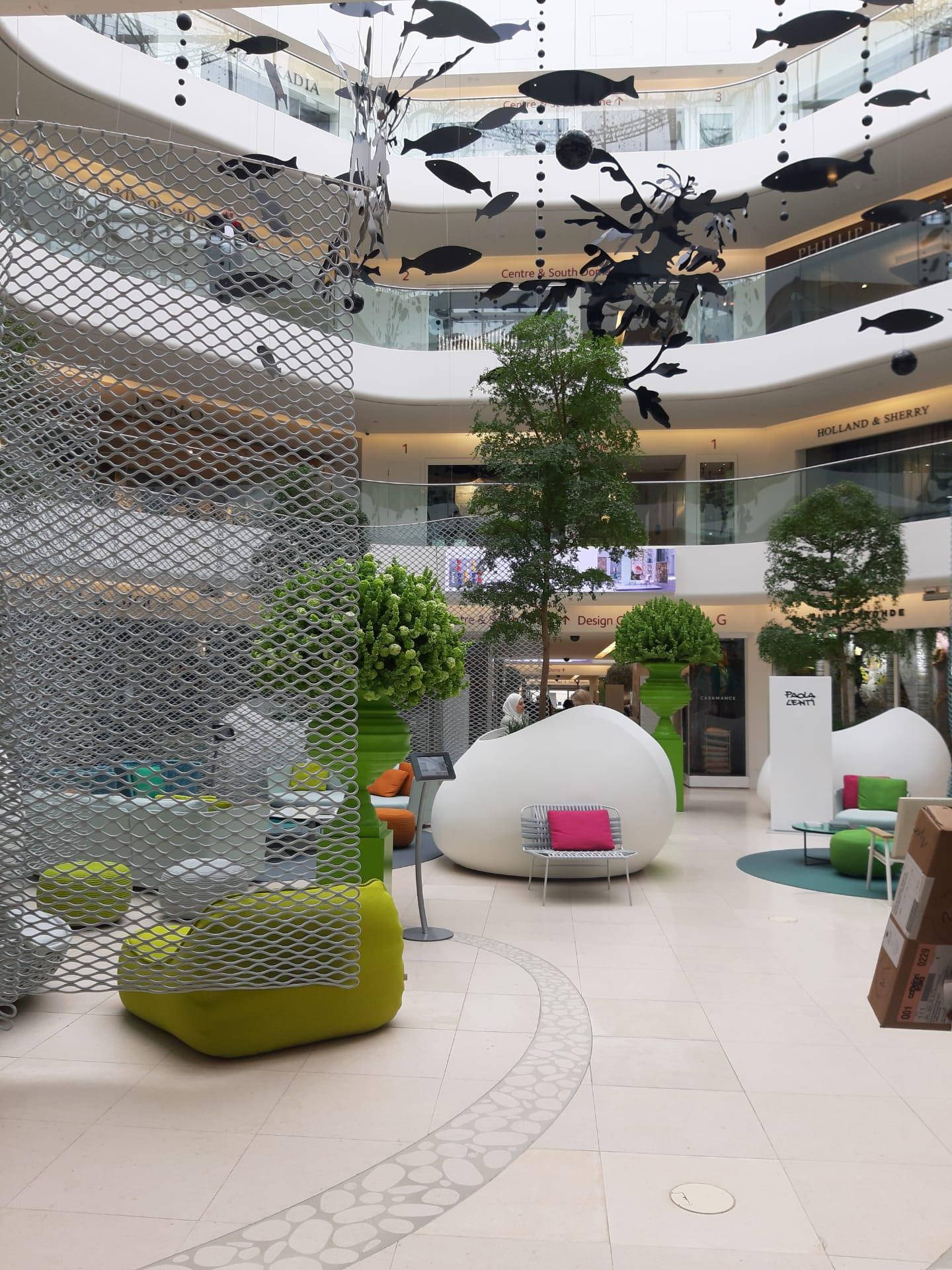 Design Week 2020 in London design week 2020 Design Week 2020 in London WhatsApp Image 2020 03 11 at 12